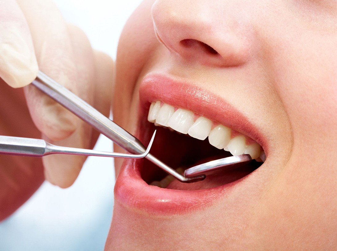 Преимущества и особенности работы семейной стоматологической клиники