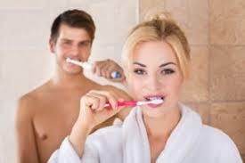 Эти ошибки при чистке зубов могут вызвать опасные болезни