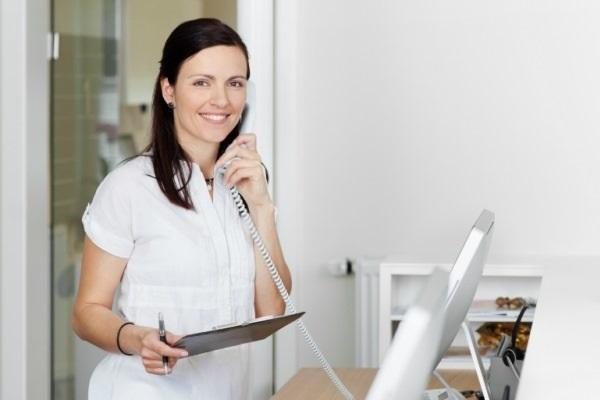 Звонить или не звонить пациенту после приема?