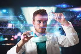 Маркет стоматологов – будущее уже наступило