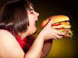 Взаимосвязь между воспалением десен и ожирением
