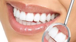 Ученые придумали, как защитить зубы от кариеса