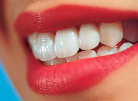 Современная реставрация зубов — некоторые аспекты развития