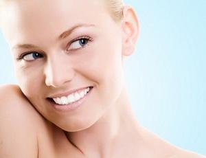 Белоснежная улыбка не всем опасна: утверждают медики
