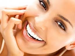 Мифы и реальность имплантации зубов