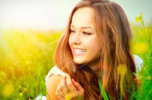 8 главных ошибок в уходе за зубами