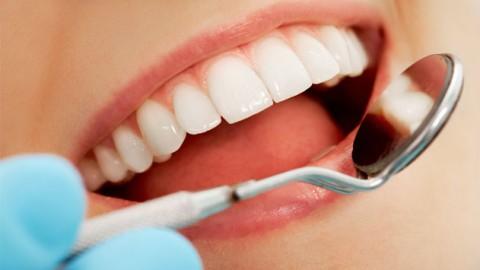 Как должна проходить профилактика заболеваний полости рта