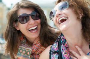 Как стресс влияет на здоровье зубов