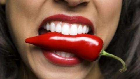 Какие советы Аюрведа даёт для здоровья зубов