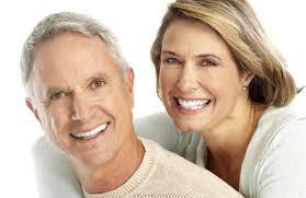 Методы восстановления и протезирования зубов