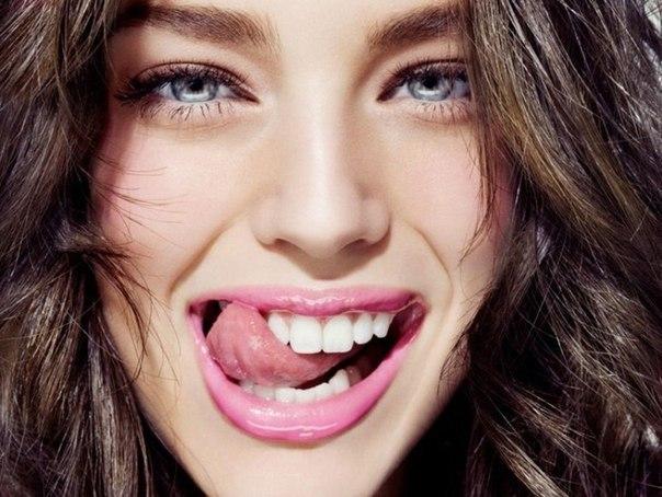 Яичный белок — помощник в отбеливании зубов