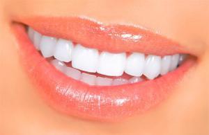 В будущем люди смогут отращивать новые зубы