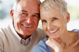 Зубная имплантация – современная альтернатива протезированию