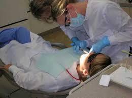 Анестезия в стоматологии. Больной вопрос