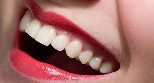 Как избавиться от кариеса зубов