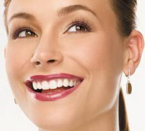 Зубной камень: причины образования, способы удаления зубного камня