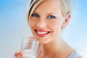 Здоровые зубы — залог спортивного успеха