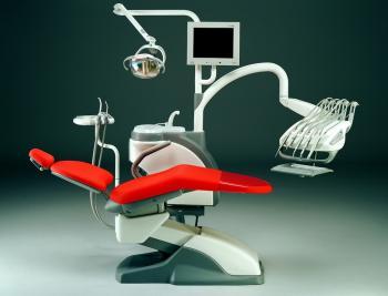 Что нужно знать и делать до и после удаления зуба?