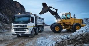ООО «Эко-Транс-Мегаполис » – вывоз мусора и грунта, аренда самосвала по доступной цене