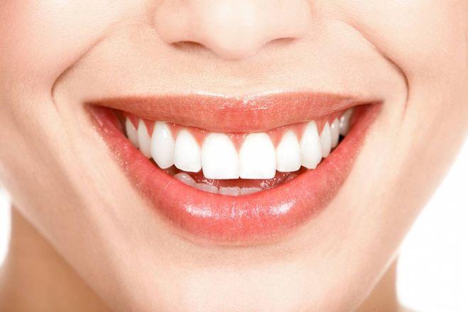 Здоровые зубы на всю жизнь. Можно ли раз и навсегда избавиться от кариеса
