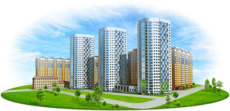 Как выбрать надежное агентство для покупки жилья