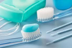 Причины ортодонтического лечения: все, что нужно знать