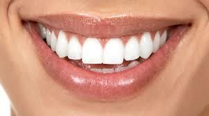 Средства отбеливания зубов: домашнее отбеливание зубов