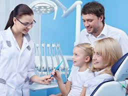 Современная стоматология: основные методы лечения