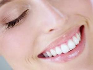Ежедневная чистка зубов предотвращает развитие менингита