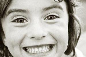 Скрежетание зубами и нарушение сна – причинно-следственная связь