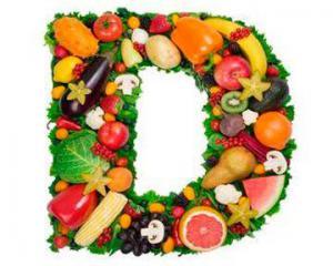 Ученые выявили новую роль витамина D в предотвращении кариеса.