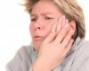Болит зуб, как быть?