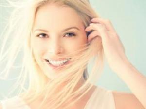 Стоматологический туризм может привести к болезням печени