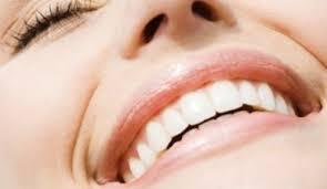Стоматология: лечение десен плауном