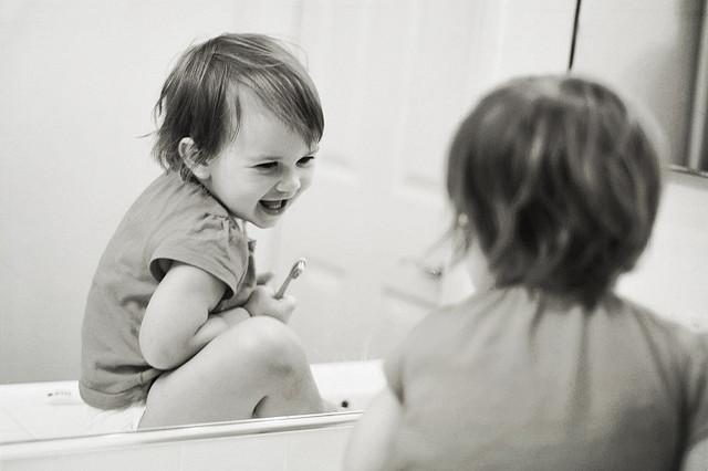 Как заботиться о ваших зубах и деснах
