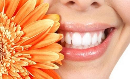 Стоматология. Несколько любопытных стоматологических фактов