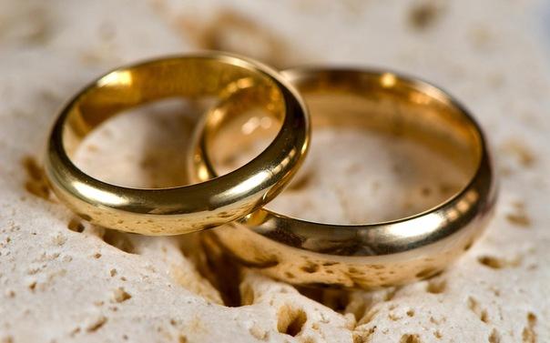 Экономим на свадебном торжестве — празднуем заграницей