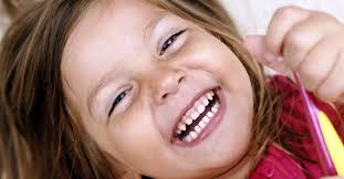 Серебрение молочных зубов у детей, обработка зубов детям серебром