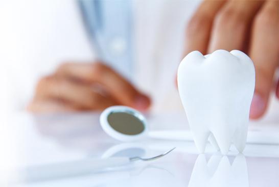 О стоматологической клинике Адриа