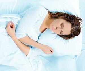 Сон и здоровье зубов