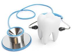 Стоматология: здоровье зубов