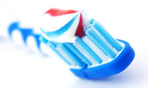 Натуральная зубная паста: многофункциональное применение