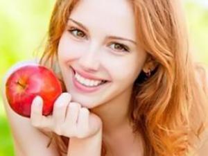 Травмы фронтальных зубов: что делать