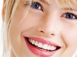 Правильный уход за зубами согласно Аюрведе