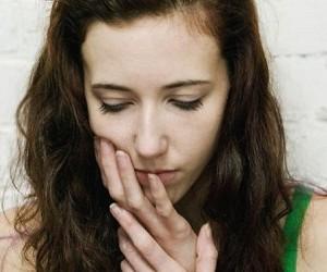 Питательная недостаточность рациона, аллергия, кандидоз и проблемы с зубами