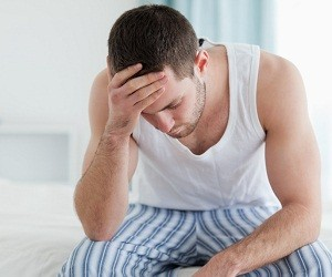 Лечение простатита следует начинать с лечения десен