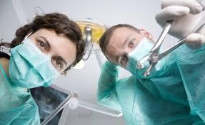 Что нужно знать об удалении зуба
