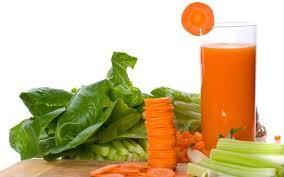 ТОП-9 соков при заболеваниях ротовой полости