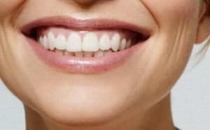 Кариес зубов: предотвращаем недуг