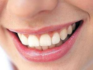 Чтобы не потерять зубы, не ешьте по ночам!